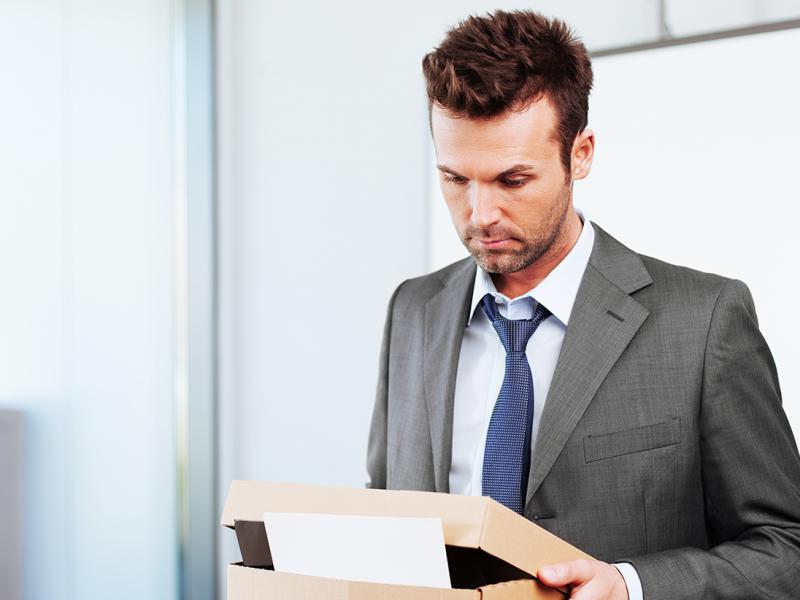 5 veelvoorkomende fouten bij ontslag van werknemers