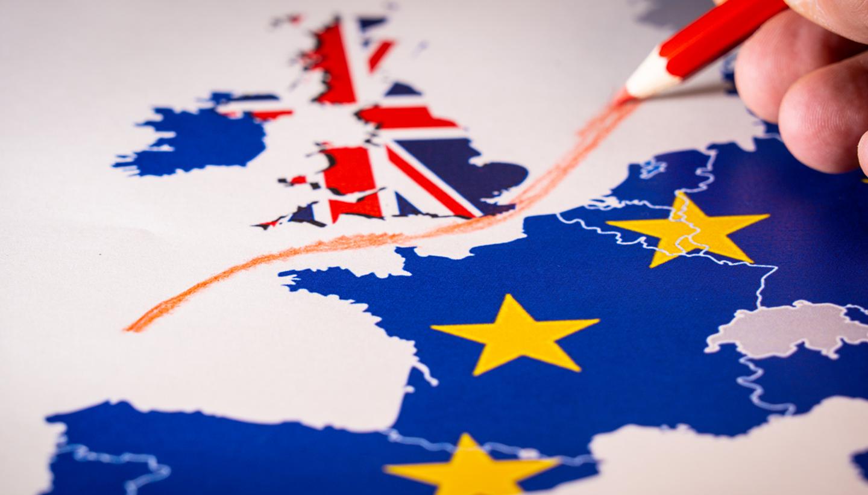 Brexit en de impact voor Nederlandse ondernemers