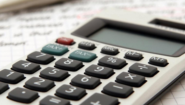 Dit zijn de 6 meest voorkomende problemen in boekhouding (en zo los je ze op)