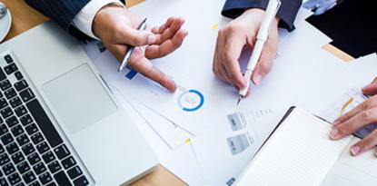 5 redenen om nu voor jezelf te beginnen als belastingadviseur