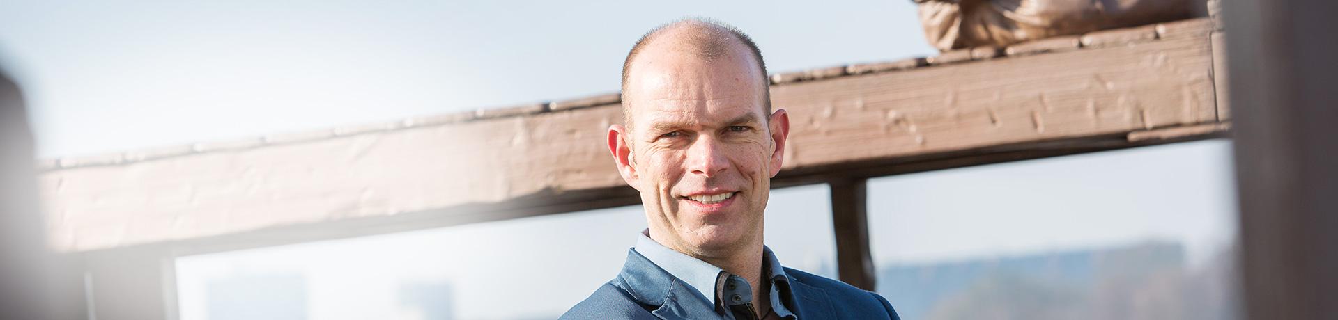 René van Helden - Horst aan de Maas - Melderslo