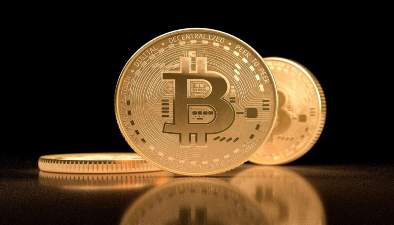 Bitcoins waar kun je ze kopen en wat kun je er mee betalen