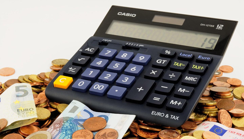 Prijsindexatie bepalen voor ondernemers