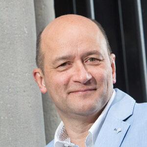 Ramon van Winkel - Oamkb Leiden - Leiderdorp - Alphen aan de Rijn