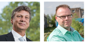 Albert Last & Marc Maas - oamkb 's-Hertogenbosch