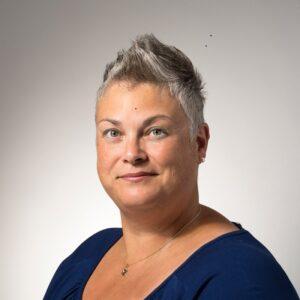 Marina van Rossum - oamkb Sittard