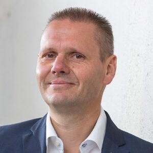Peter Jacobs - oamkb Valkenswaard - Leende