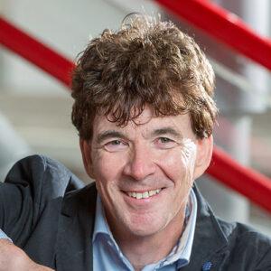 Cor van de Vorst - oamkb Roermond - Venlo