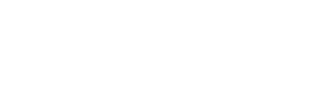 Yuki customer intimacy award 2019