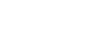 Yuki customer intimacy award 2018